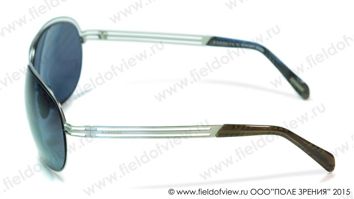 bagozza bz 006 c2 солнцезащитные очки