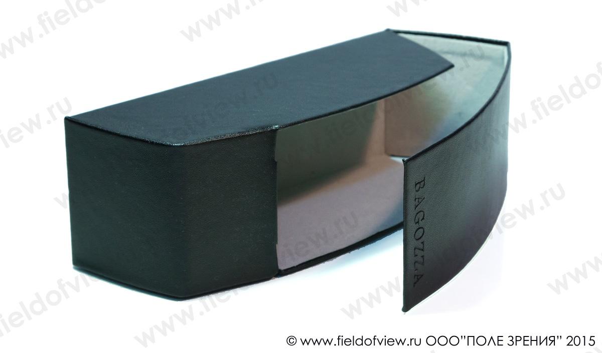 bagozza bz 008 c3 солнцезащитные очки