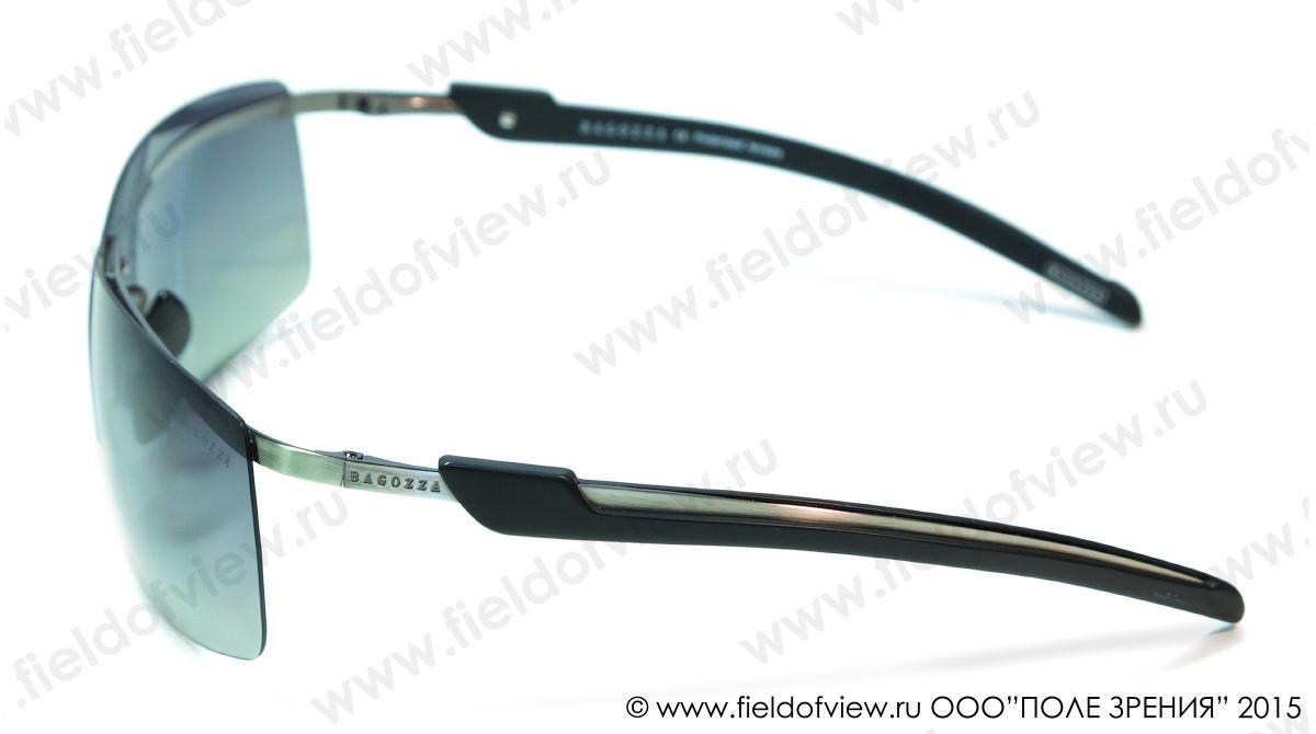 bagozza cg 020 c02 солнцезащитные очки