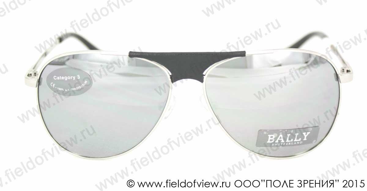 bally by 2000 00 солнцезащитные очки