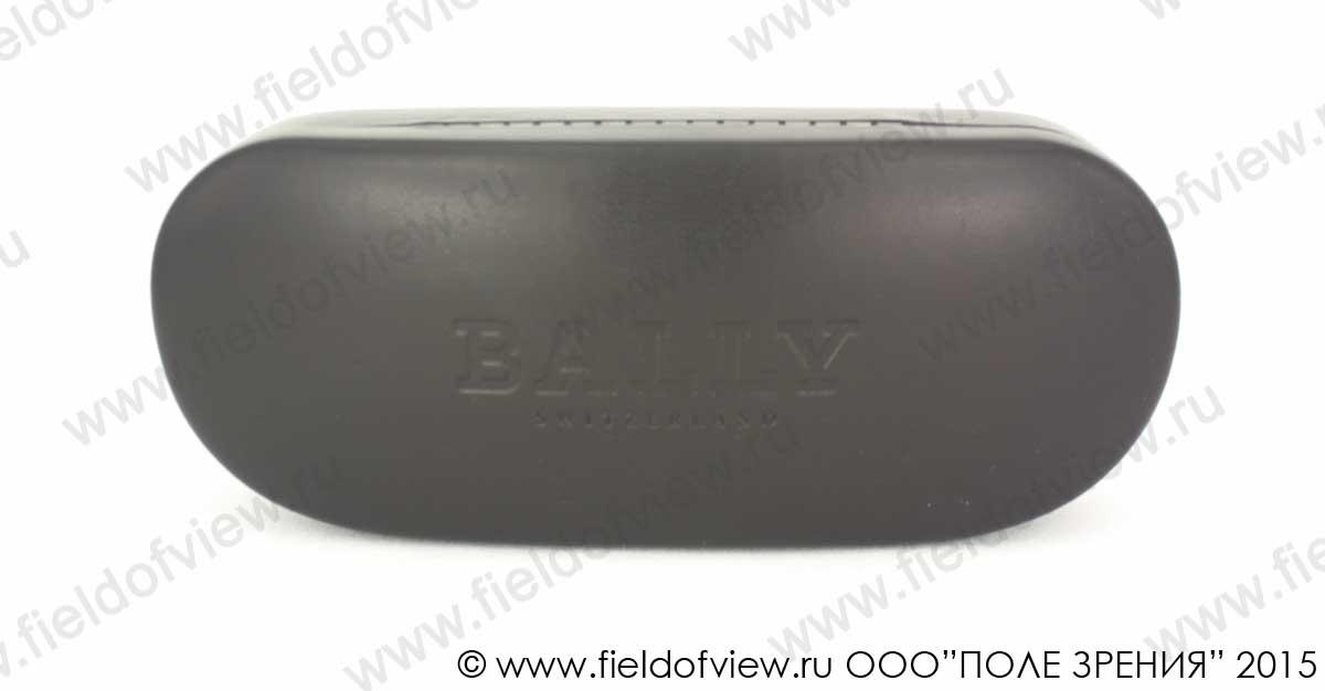 bally by 4000 a 00 солнцезащитные очки