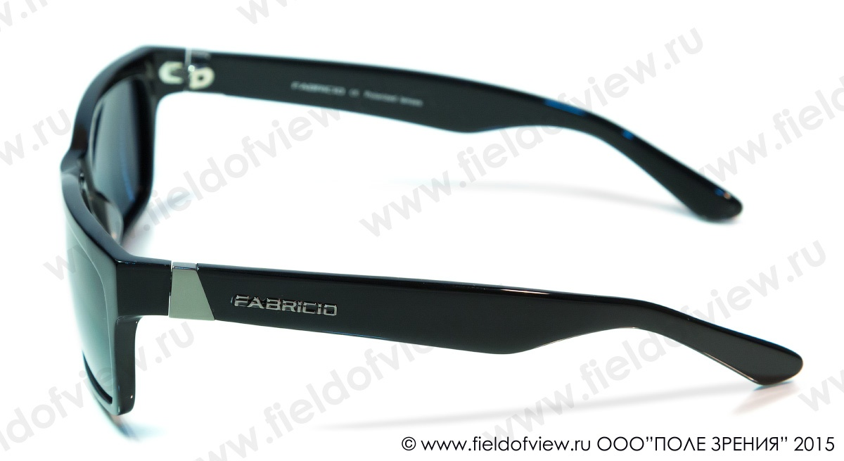 fabricio f 308 s c02 солнцезащитные очки