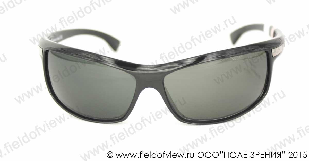 ferrari gtb 13237 col. 01 солнцезащитные очки