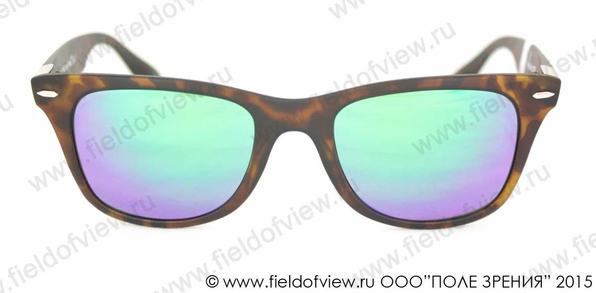 franco sordelli 7048 c148 солнцезащитные очки