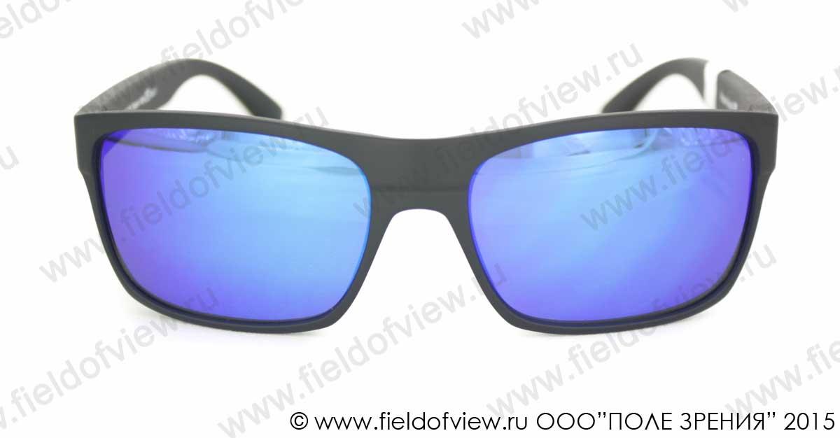 franco sordelli 7049 c048 blue солнцезащитные очки