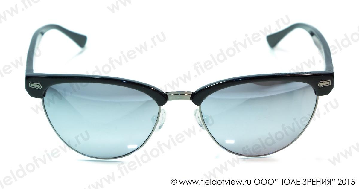 human skull h 1247 c1 солнцезащитные очки