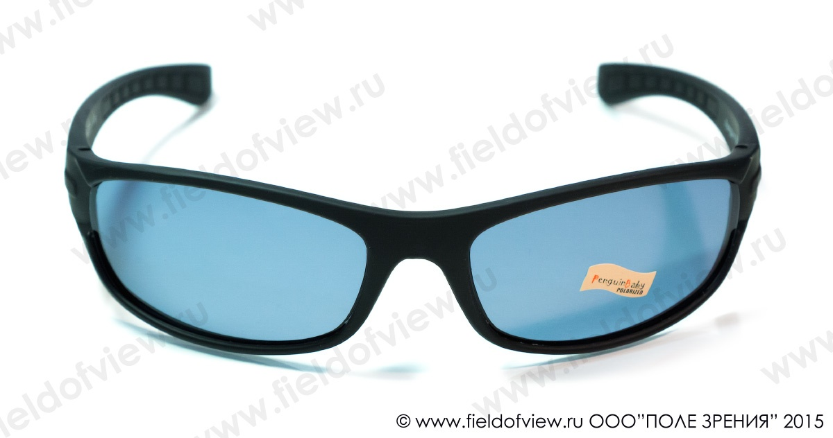 penguin baby pb 63004 c6 солнцезащитные очки