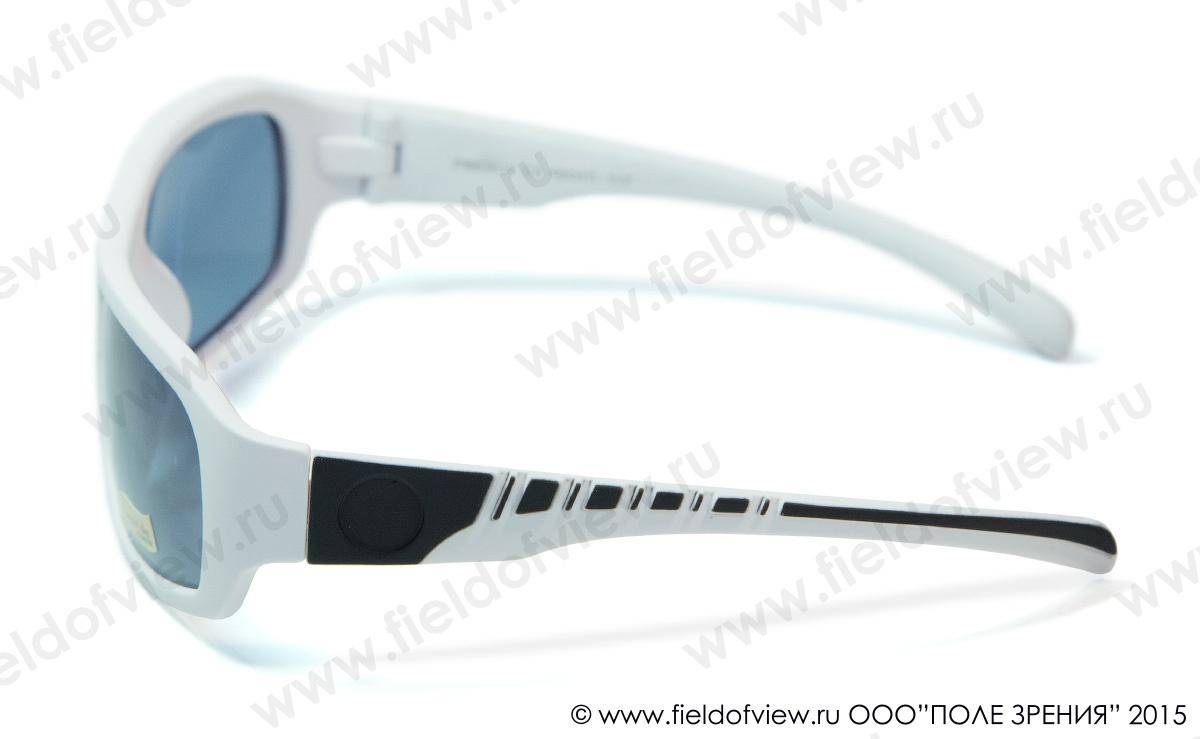 penguin baby pb 63011 c5 солнцезащитные очки