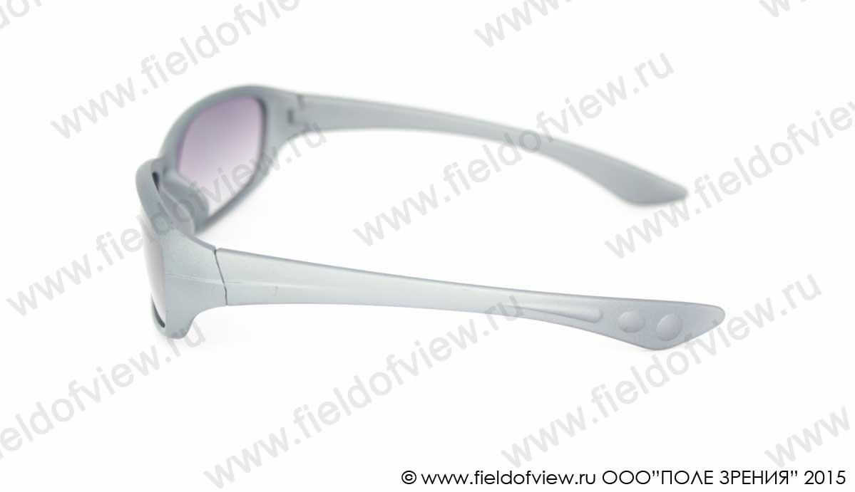 polivizor sl1698 c3 солнцезащитные очки