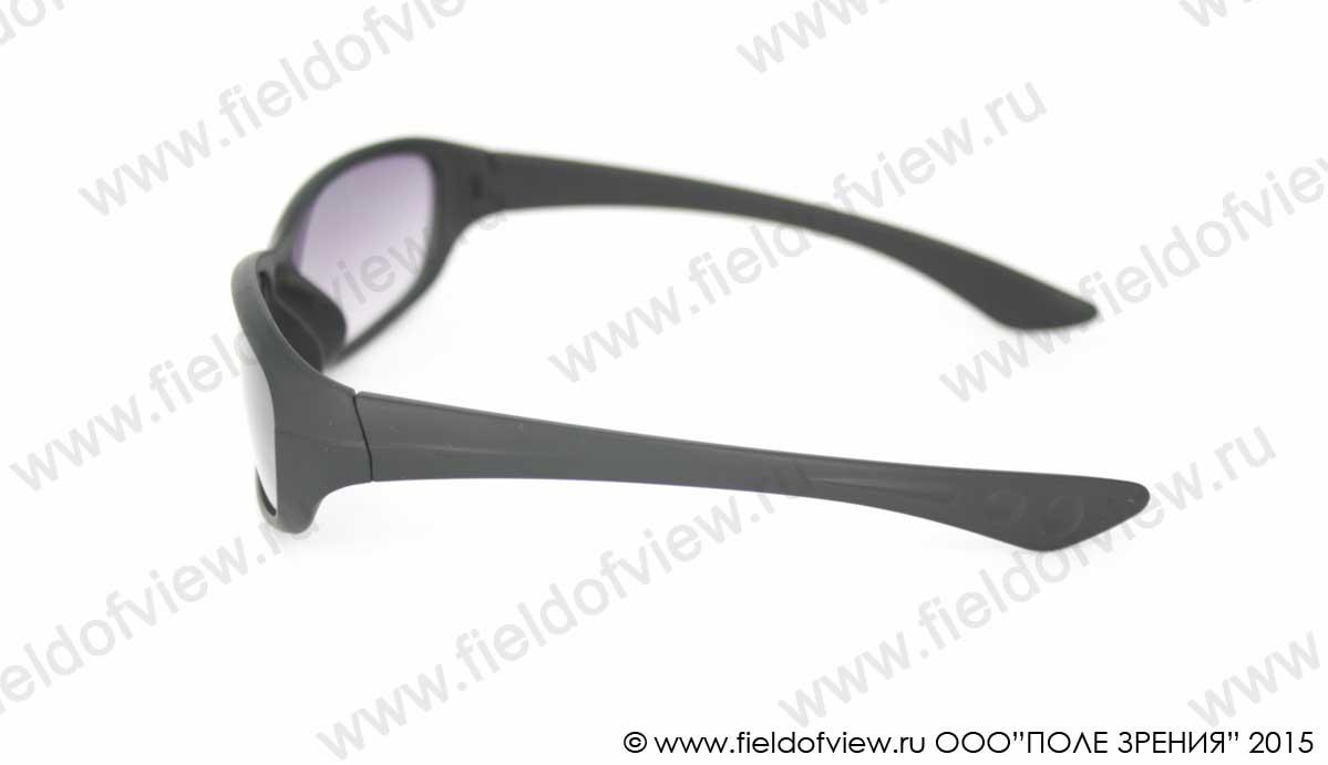 polivizor sl1698 c6 солнцезащитные очки