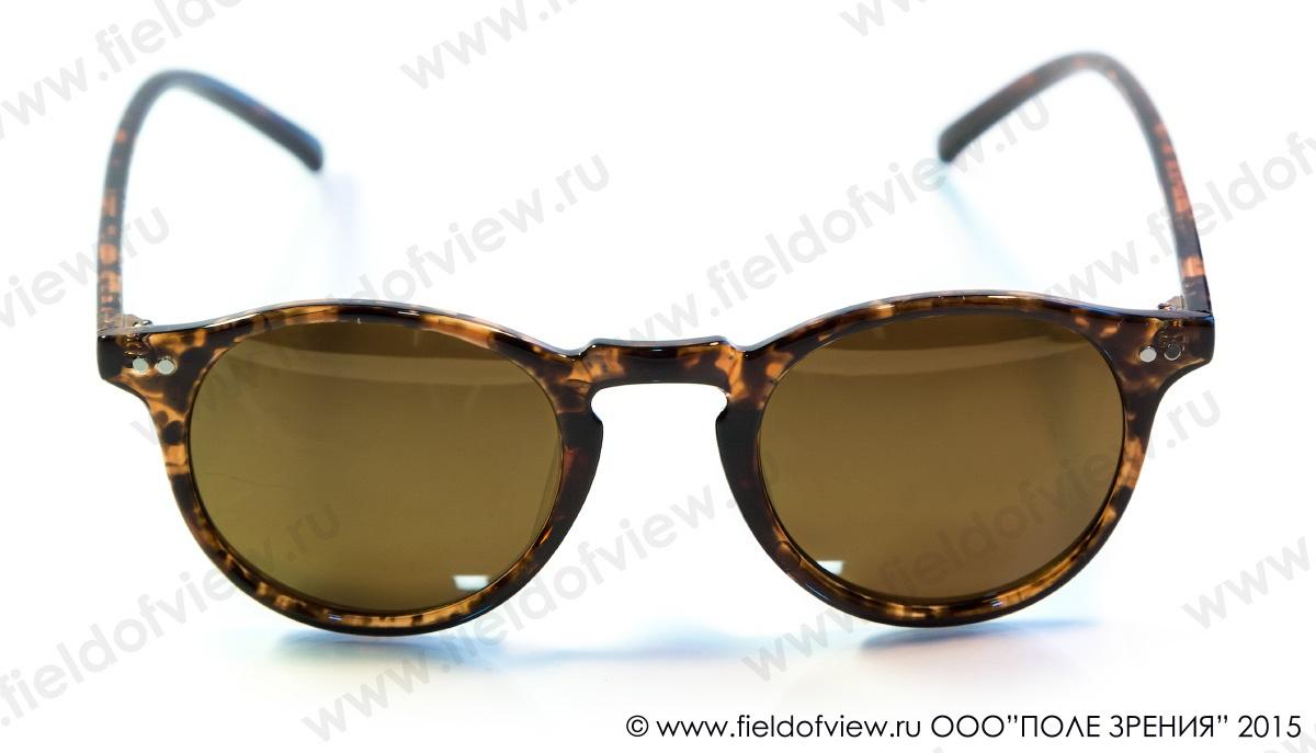 popular p 60006 c2 солнцезащитные очки