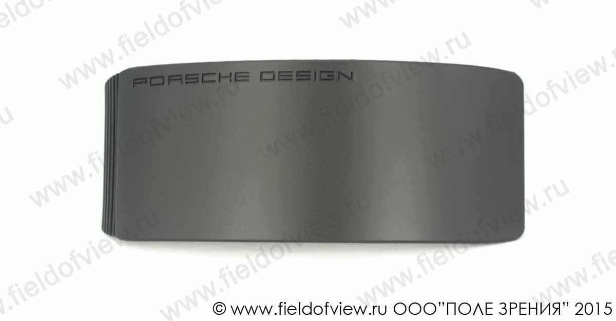 porsche design p 8552 a солнцезащитные очки