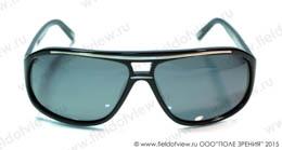 Bagozza BZ 014 C2