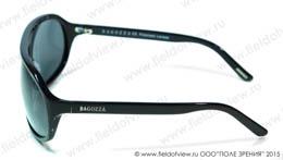bagozza bz 014 c2 солнцезащитные очки