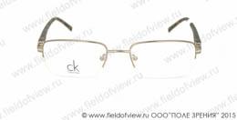 Calvin Klein ck 5373 200