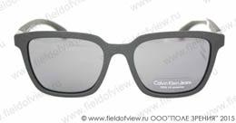 Calvin Klein Jeans CKJ 759 S 001