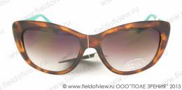 Franco Sordelli 5086 C201