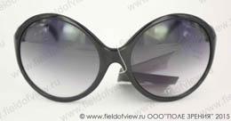 Franco Sordelli 5090 LR092