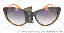 Franco Sordelli 5092 C194