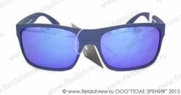 Franco Sordelli 7049 C250 blue