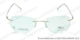 NIK03 NK356 C1