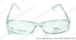 NIK03 NK391 C11