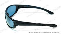 penguin baby pb 63004 c4 солнцезащитные очки