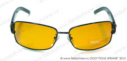 Polarized 1125 C5