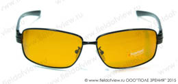 Polarized 1130-5