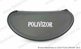 polivizor 1033 c3 оправы