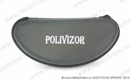 polivizor 1035 c1 оправы