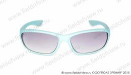 polivizor sl1698 c10 солнцезащитные очки
