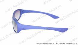 polivizor sl1698 c9 солнцезащитные очки