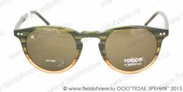Rocco Rodenstock RR 301 C