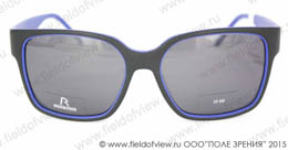 Rodenstock R 3269 A