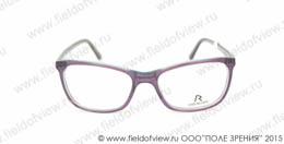Rodenstock R 5288 D