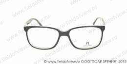 Rodenstock R 5289 A