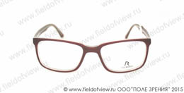 Rodenstock R 5290 D