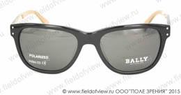 Bally BY 4001 A 00