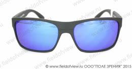 Franco Sordelli 7049 C048 blue