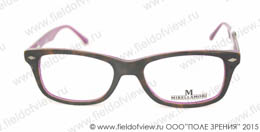 Mirella Mori MM 6045 02