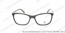 Rodenstock R 5288 A