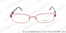 Rolles 1007 Col. 02